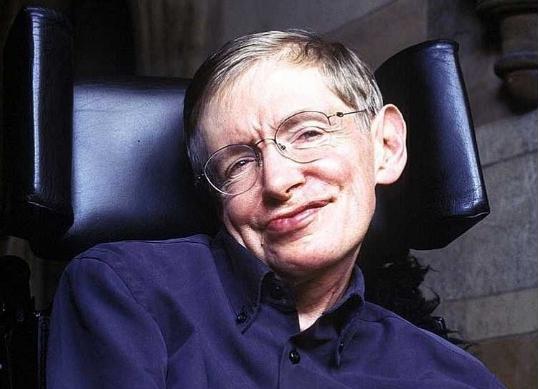 Renomovanému vedcovi dávali len dva roky života: Stephen Hawking nedávno oslávil 75. narodeniny!