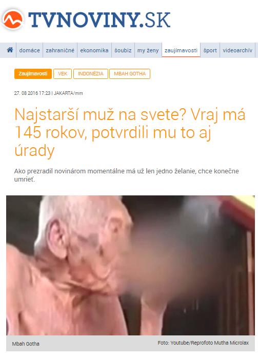 Zdroj: tvnoviny.sk