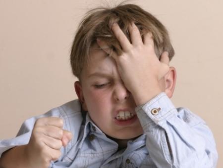 Tieto pocity pozná každý žiak: 10 frustrujúcich situácií v škole
