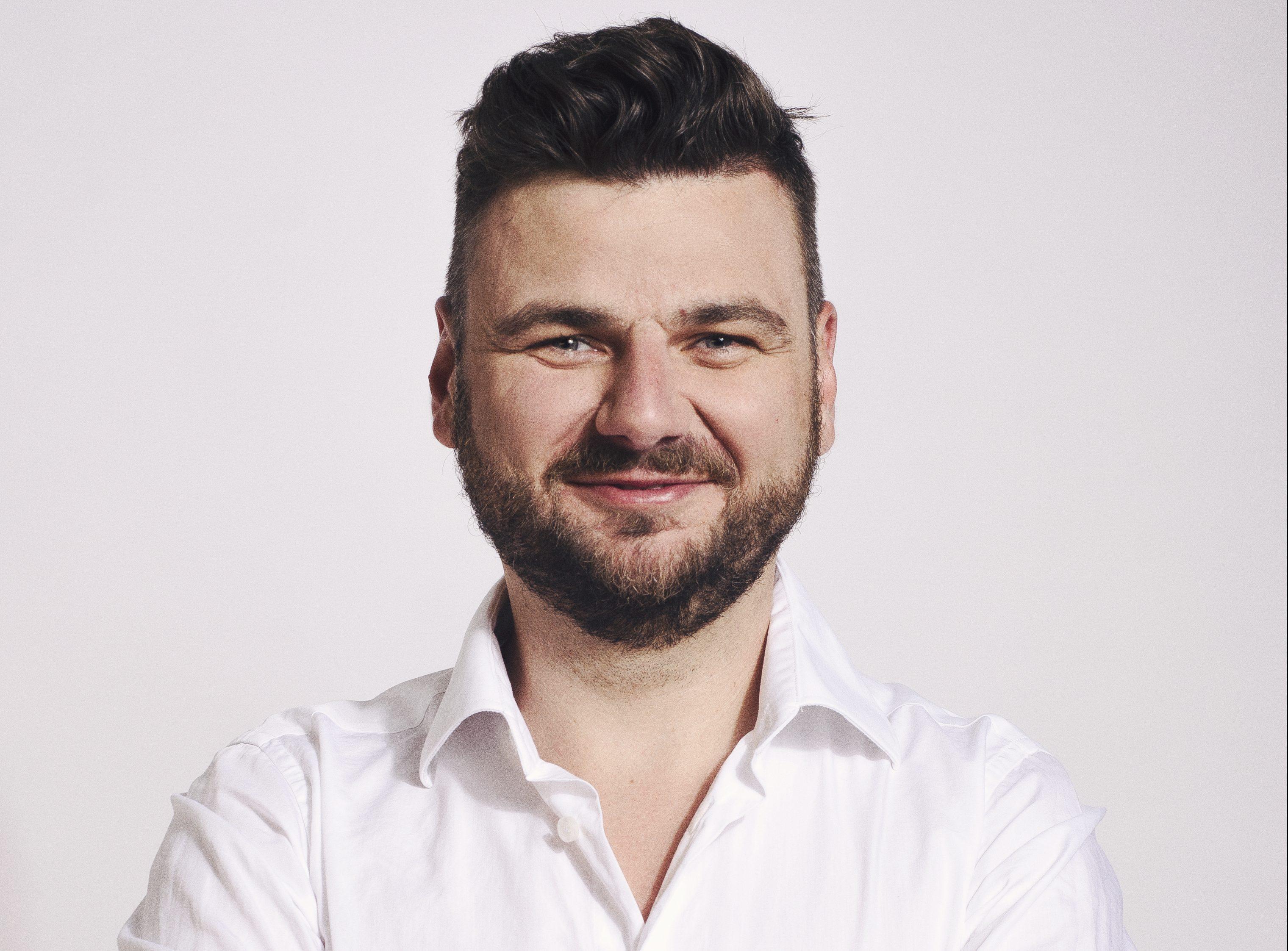Zdroj: Archív Jána Gorduliča