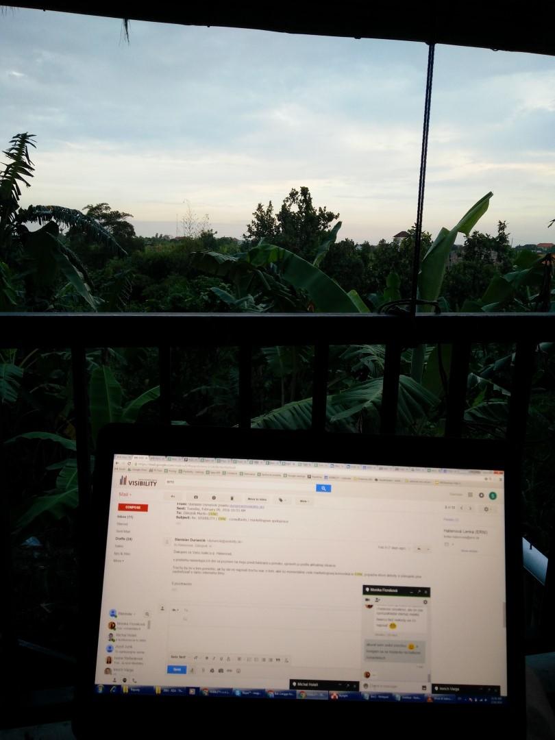 Rainy_season_Bali