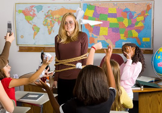 Škola nie je iba o nude: 5 radostí, ktoré zažijeme len v škole