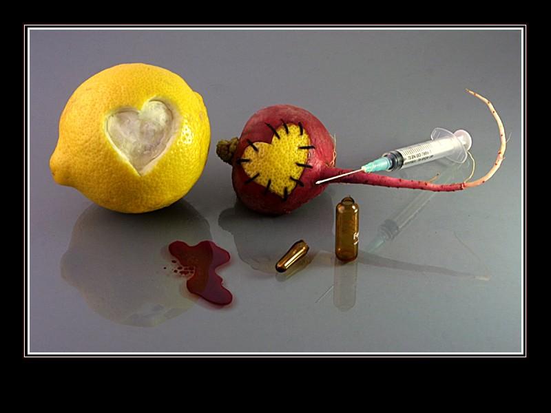 Transplantácie orgánov: Jeden človek môže zachrániť až sedem životov