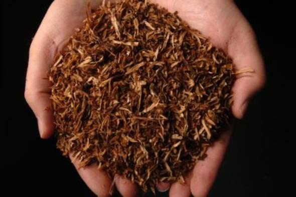 www.imperial-tobacco.sk