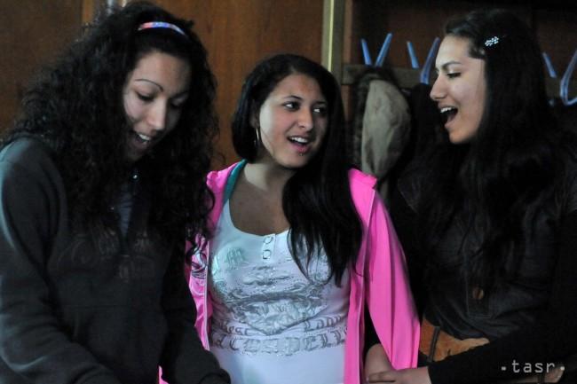Začína Týždeň rómskej kultúry na UKF: Zaznie aj téma rómskeho holokaustu