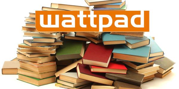 Wattpad vytvára novú generáciu spisovateľov. Zn.: Bez vydavateľa