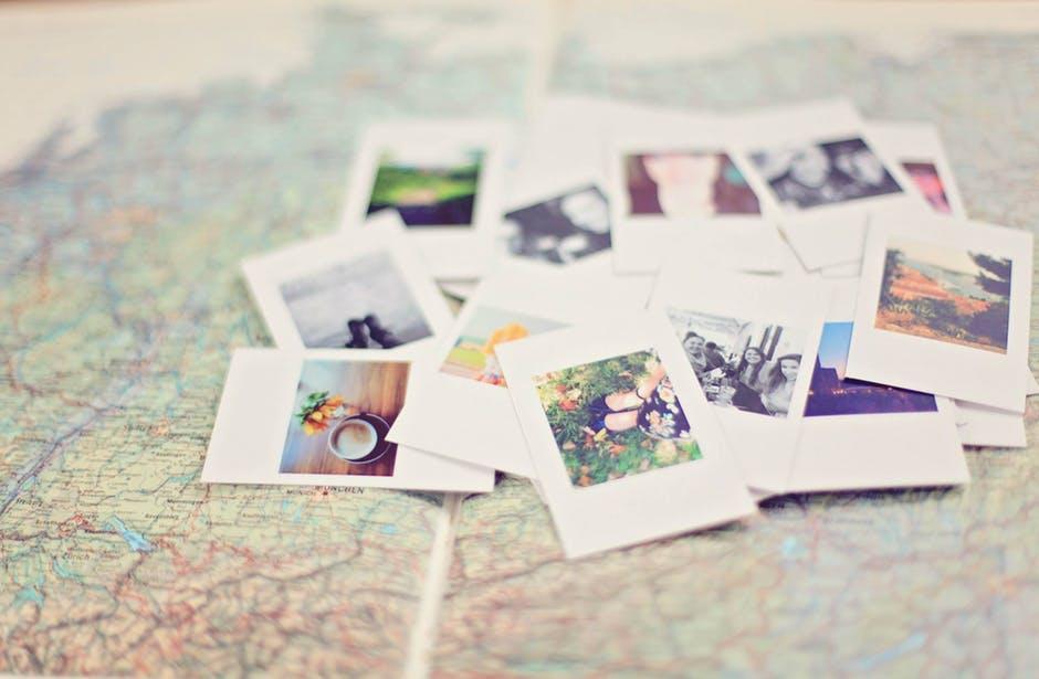 7 cestovateľských appiek, ktoré zjednodušia cestovanie