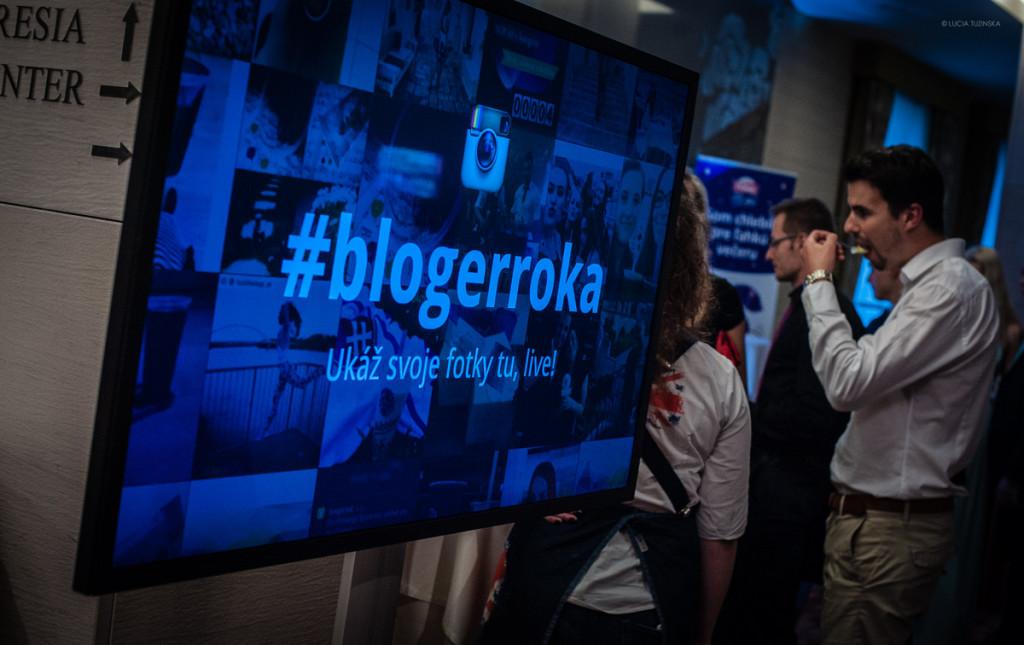 Bloger roka 2017: Vyhrá kvalita nad kvantitou?