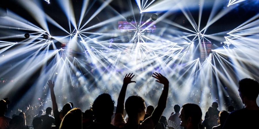 Prázdniny začínajú. Ktoré festivaly sa oplatí zažiť?