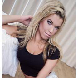 Dominika Jurigová