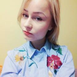 Marcela Joštiaková