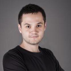 Matúš Pekár