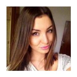 Michaela Šebeková