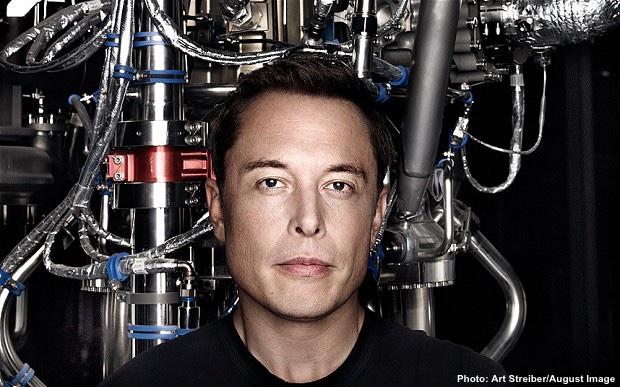 Zaumienil si zmeniť svet: Prečo je Elon Musk najvplyvnejší človek súčasnosti?