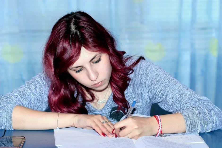 Lozanovova metóda: Študenti prinášajú praktické rady, ako efektívne zvládnuť skúškové