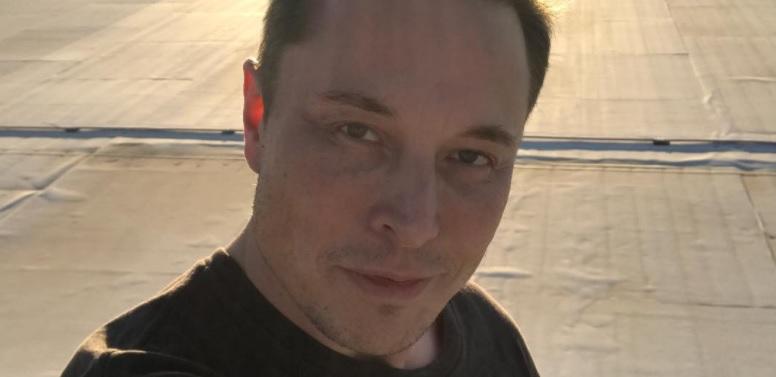 Odvážna vízia Elona Muska: Miliardár s tým plánuje začať už v roku 2024!
