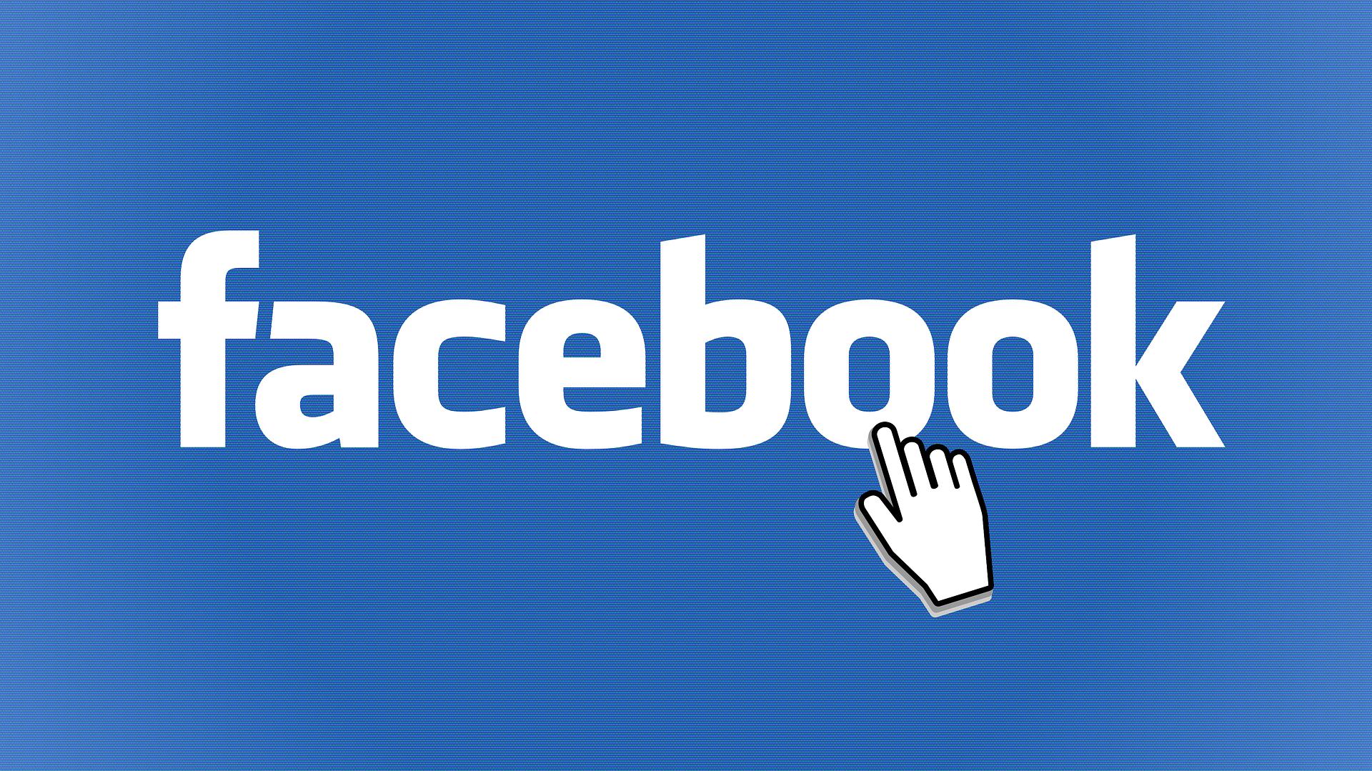 Gaudeo na Facebooku: Návod, ako neprísť o aktuálny obsah na vašej sociálnej sieti