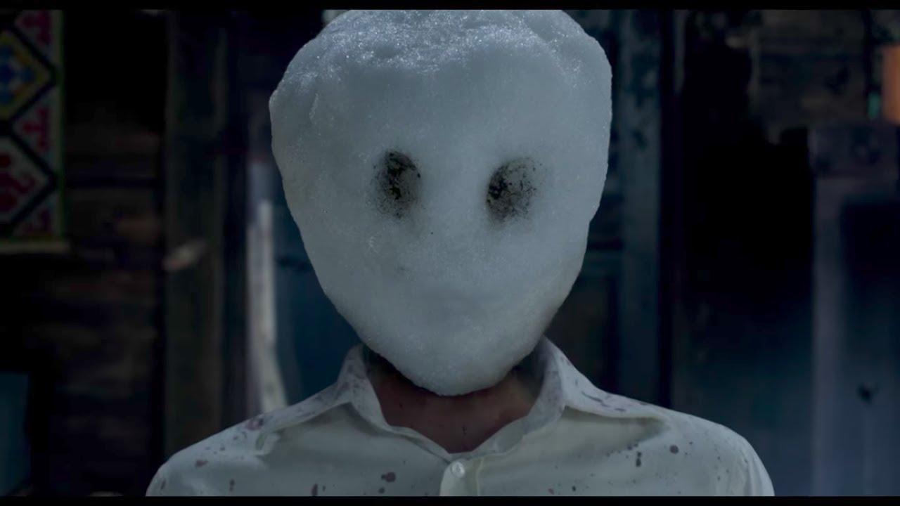 Recenzia na film Snehuliak: Filmová katarzia sa nekonala
