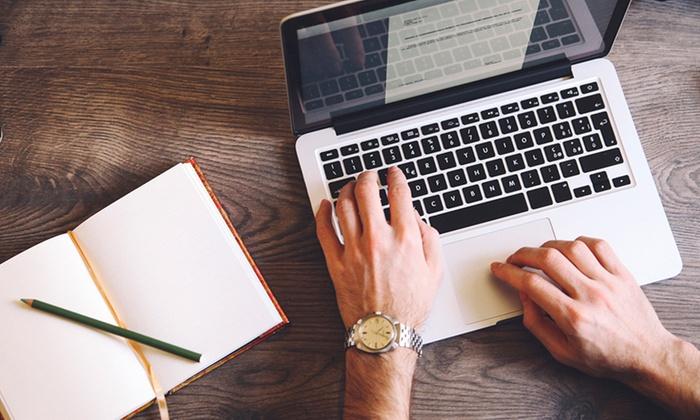 Online vzdelávanie: Z vlastnej izby priamo na Harvard