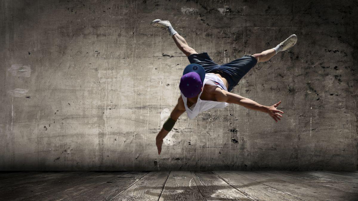15 tanečných štýlov, ktoré sú vlastne hip-hop a ty si o tom ani netušil