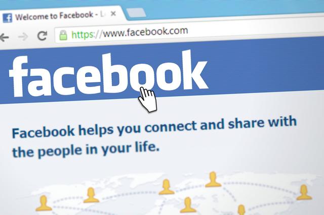 Čo mi dali 4 mesiace bez sociálnych sietí?