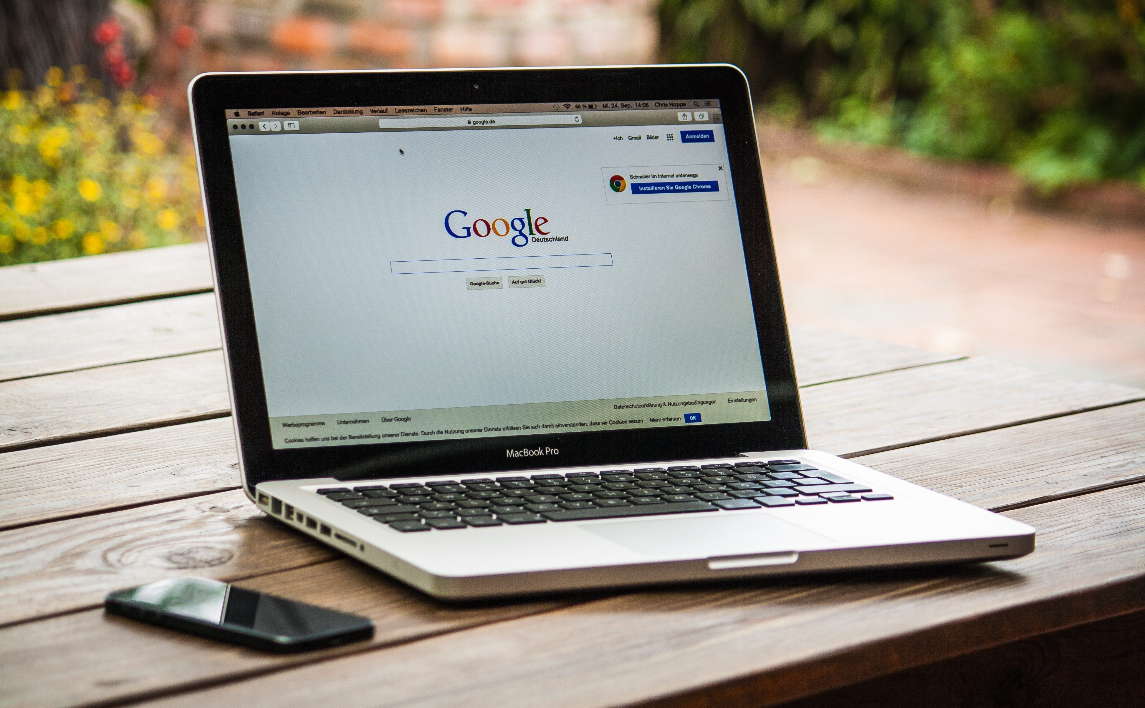 Čo ľudia hľadali na Google v roku 2017 najviac