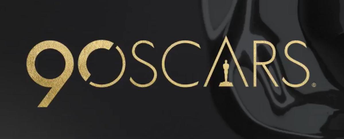 Poznáme nominácie na Oscarov 2018. Dominoval im del Toro a komiksy opäť nič.