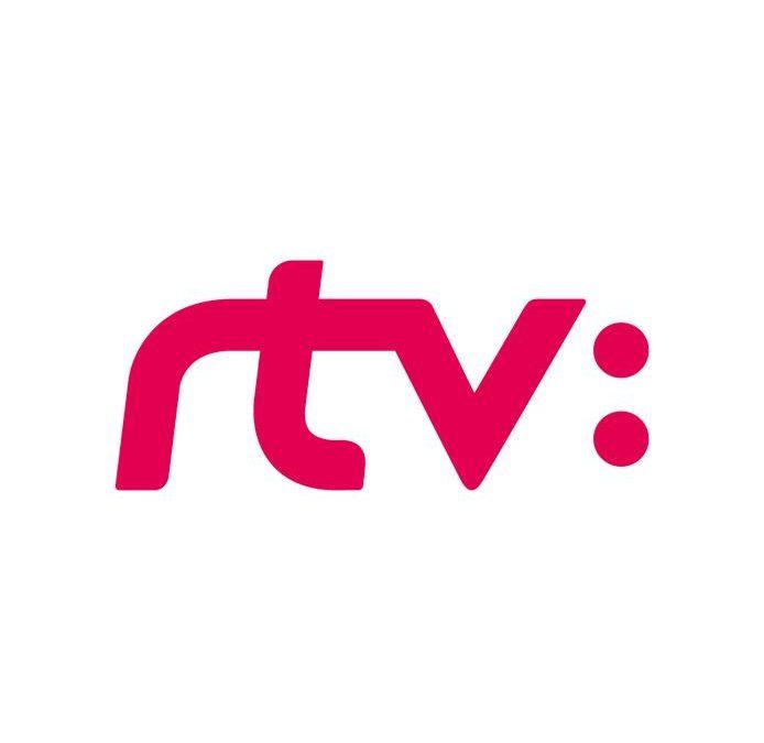 Ako sa z uznávanej RTVS stáva upadajúca televízia