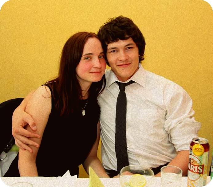 Slovenskom otriasla vražda investigatívneho novinára