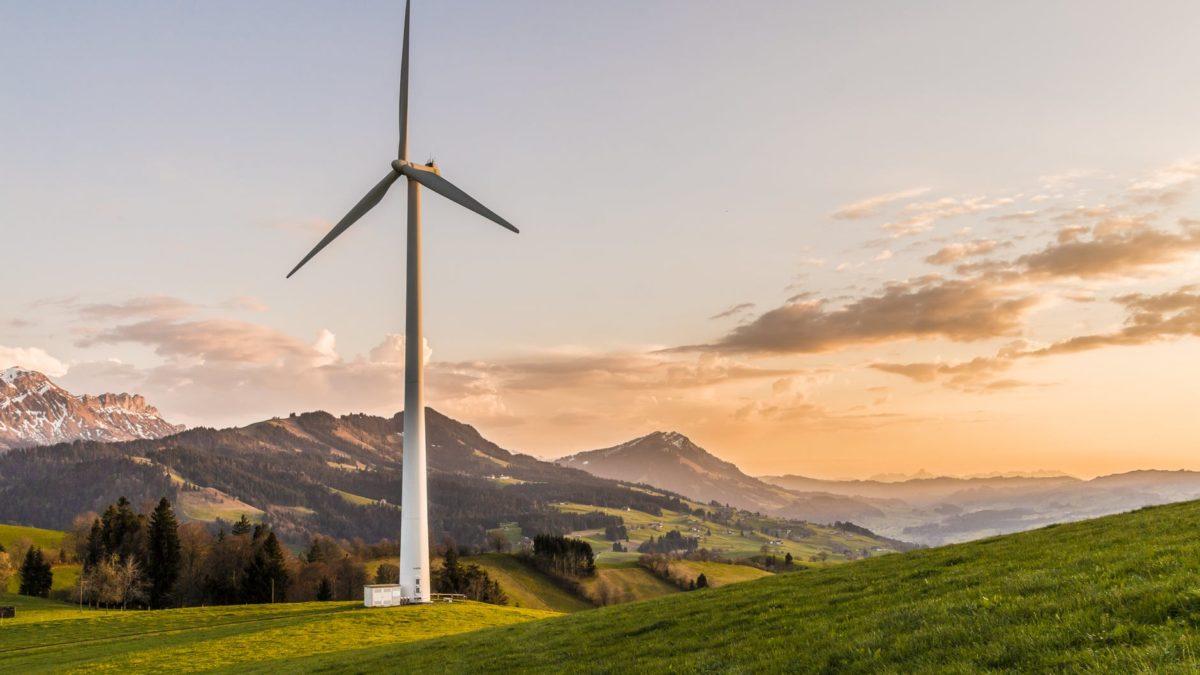 Poslanec NR SR Karol Galek: Najlacnejšia anajlepšia energia je tá, ktorú nespotrebujeme