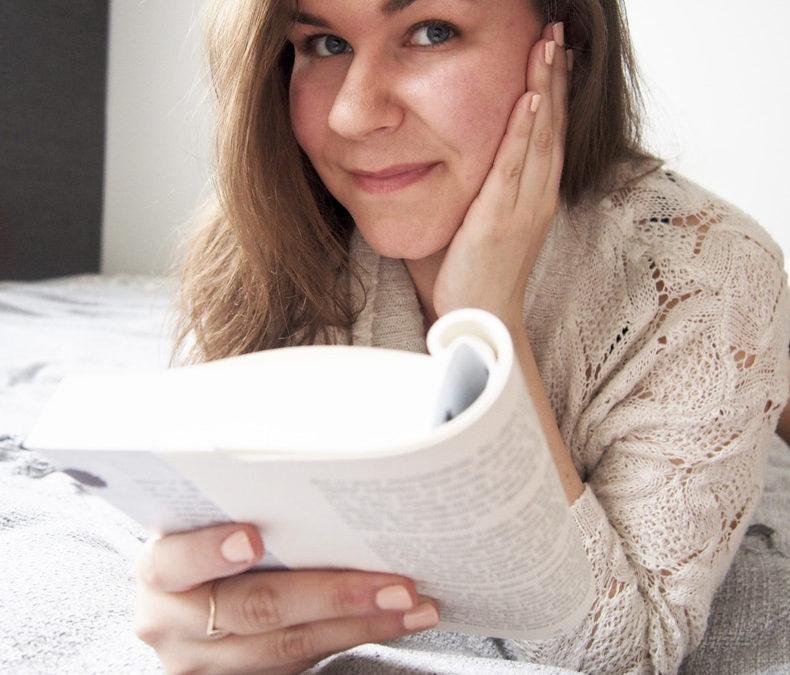 Minimalistka Daniela Slávik: Priemerná európska žena nemusí rok nakupovať oblečenie