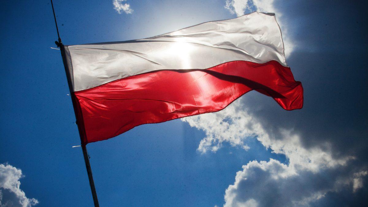 8 dôvodov, prečo Erasmus v Poľsku neoľutujete