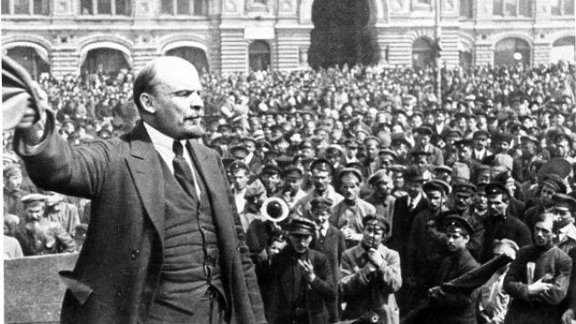 komunizmus verzus nacizmus