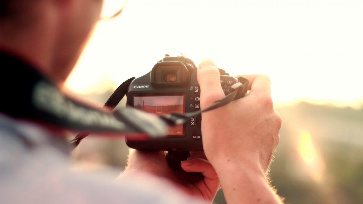 Fotograf oklamal aj samotných porotcov: Podvod v prestížnej súťaži si všimli až po udelení ocenenia