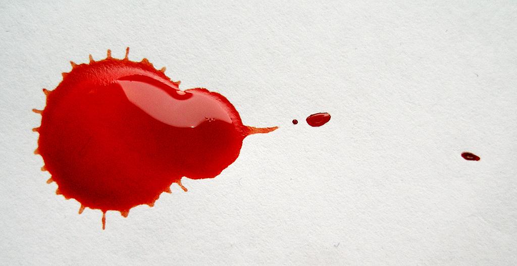 Odporúčame: Napínavé podcasty pre milovníkov kriminálok