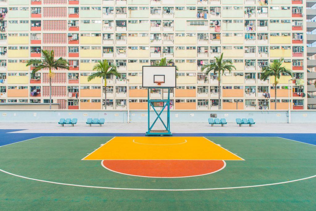 hry nášho detstva
