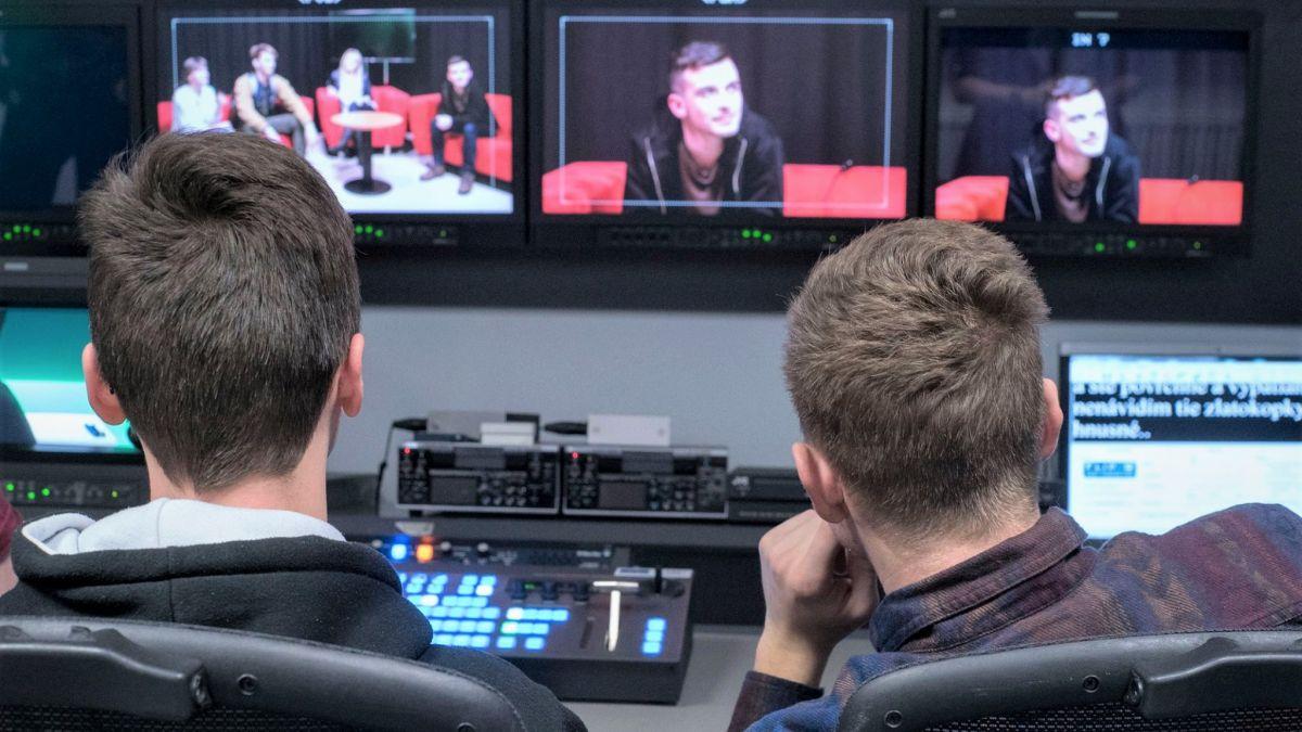 FMK otvára nové školiace centrum, ktoré bude vzdelávať deti i učiteľov v oblasti mediálnej výchovy