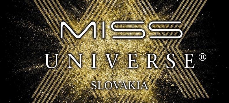 Priamy prenos: Dnes zistíme, kto sa stane novou Miss Universe 2018