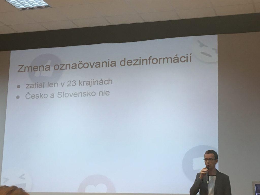 Zdroj: Mária Marková
