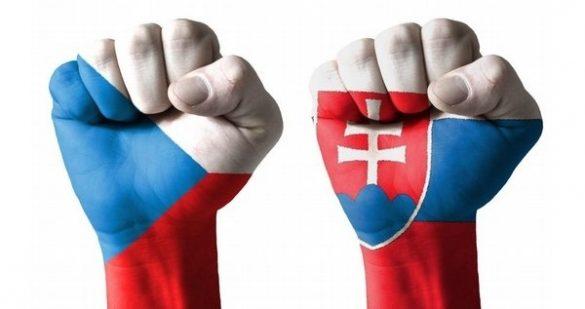 Kvíz o českých výrazoch