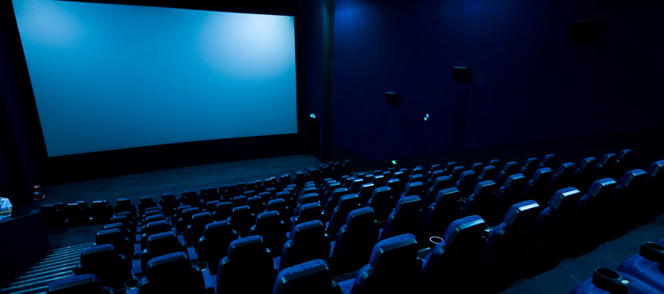 Filmy – ste znalec v tejto oblasti? Otestuje sa!