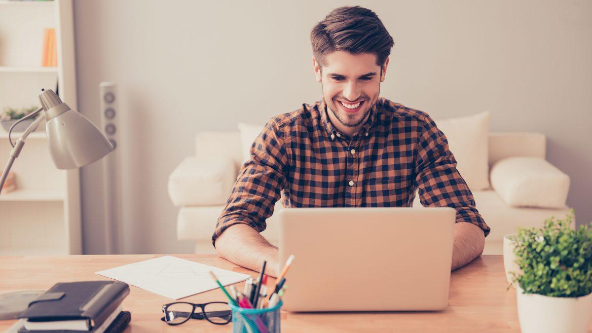 Ako a kedy si študent môže vybrať tému bakalárskej práce? Zostáva už len niekoľko dní