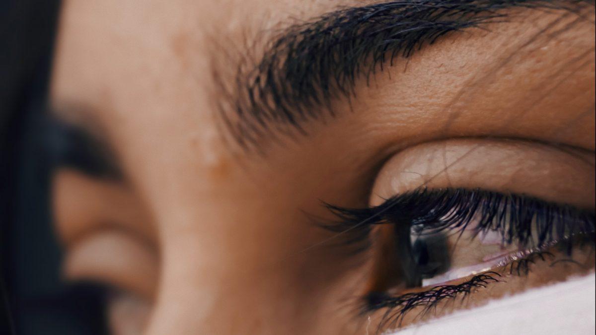 FOTO: Slovenskí vedci nasnímali slzy chorých ľudí