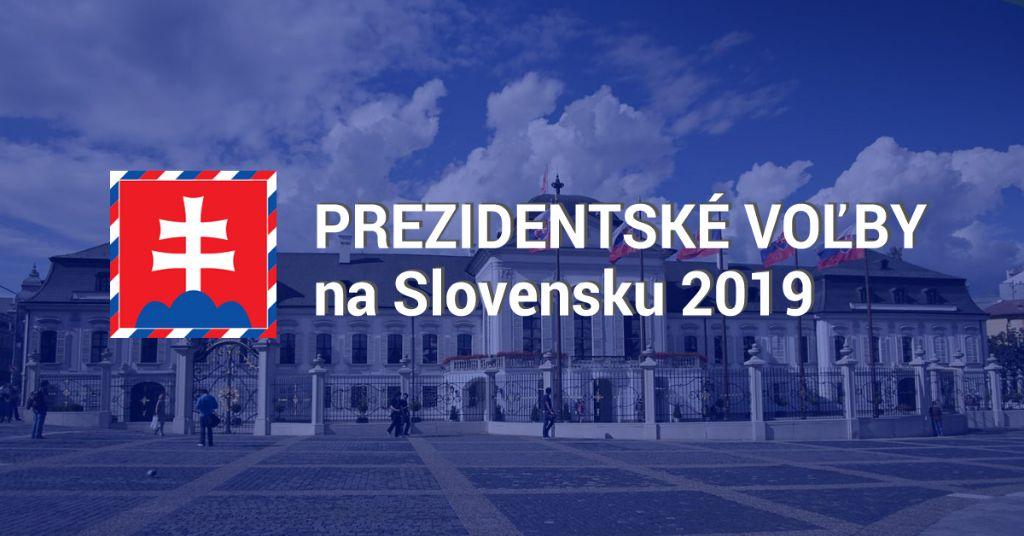 Podcast: Ako vnímame prezidentské voľby 2019 v redakcii