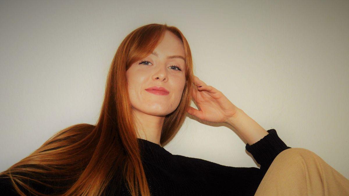 Celibát by mal byť vecou slobodnej vôle, hovorí Katarína Horňáková, dcéra kňaza