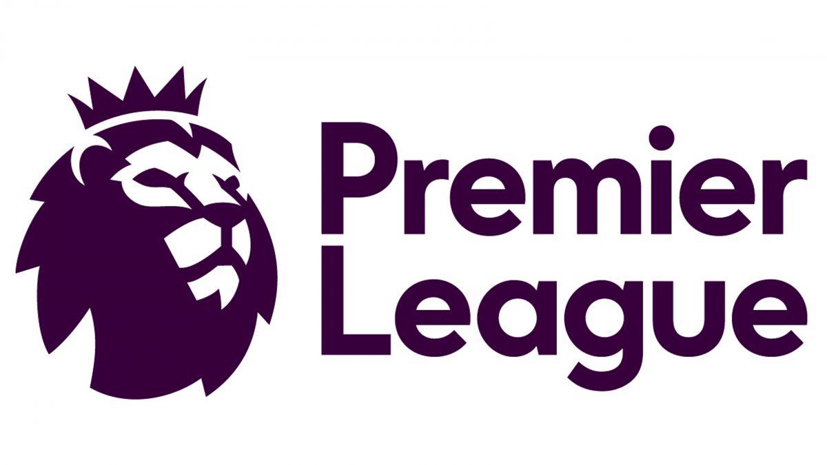Podcast: Tohtoročná anglická futbalová Premier League nám bude hrýzť nechty ešte poriadne dlho