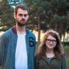 Organizátori Veľkého protikorupčného pochodu: Ako študenti sa v spoločnosti dennodenne stretávame s vecami, ktoré nefungujú